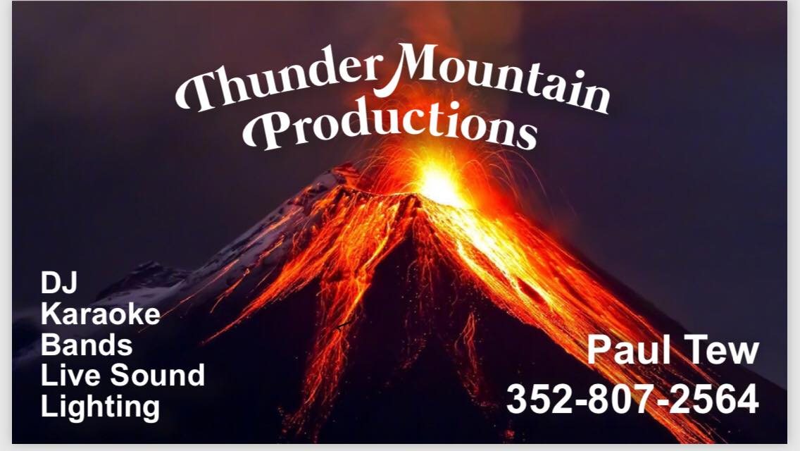 Thundermountain71314591744 n